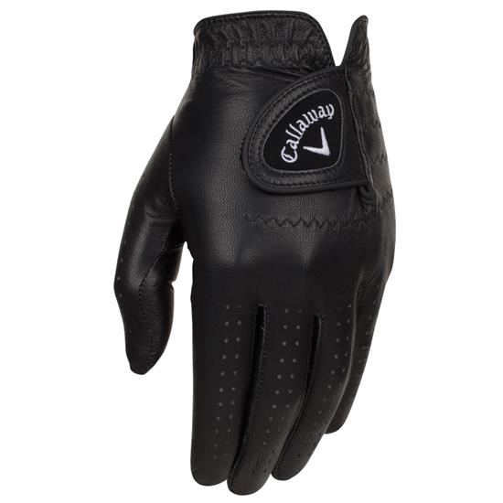Callaway Golf Opticolor Glove