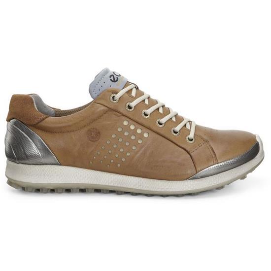 Ecco Golf Men's BIOM Hybrid 2 Golf Shoes