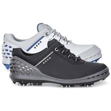 Ecco Golf Men's Cage Golf Shoes