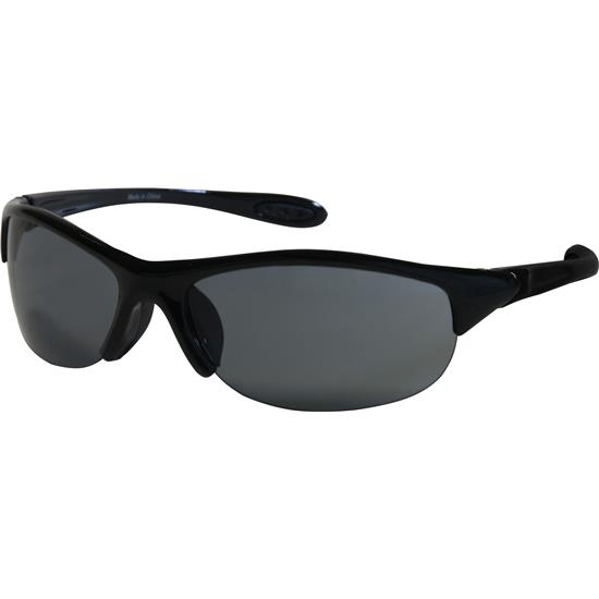 Fields Eagle Sunglasses