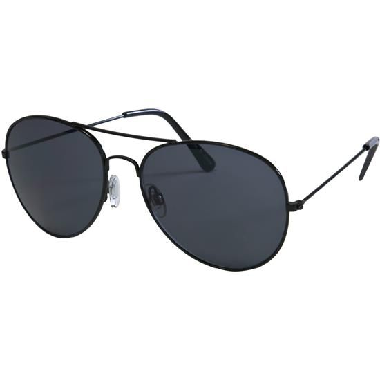Fields Pro-Aviator Sunglasses