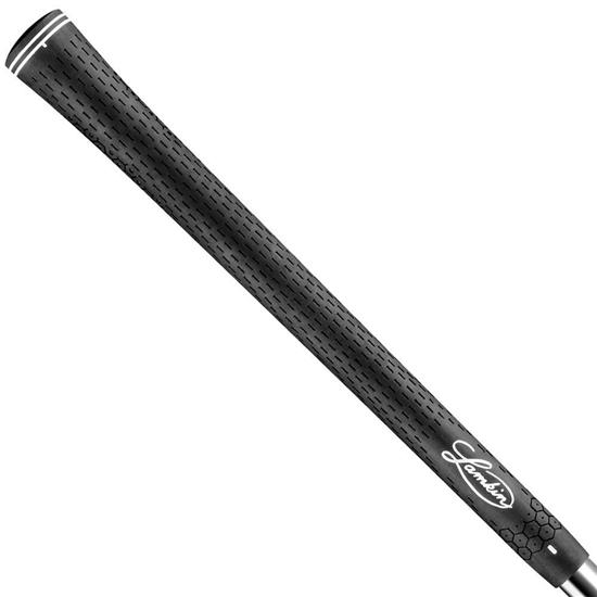 Lamkin R.E.L. 3GEN Grip - Undersize