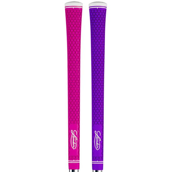 Lamkin R.E.L 3GEN Grip for Women - Undersize