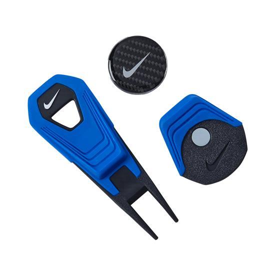 Nike CVX Lite Repair Tool & Hat Clip w/ Ball Marker