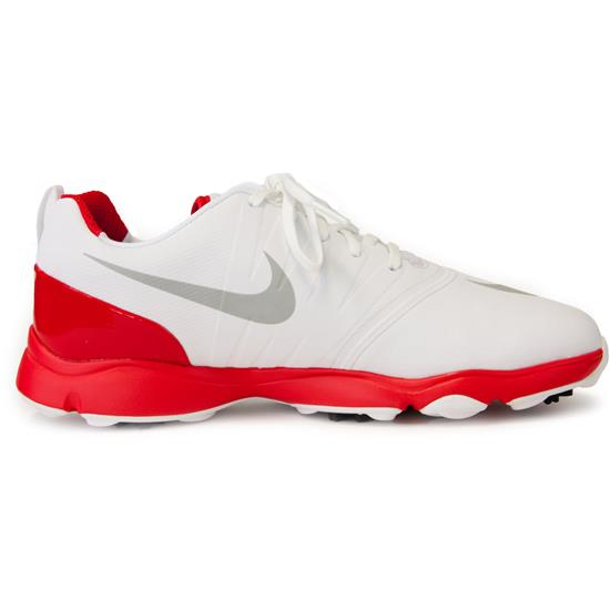 Nike Men's Control Junior Golf Shoes