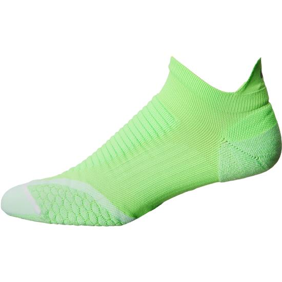Nike Men's Elite Cushion NST Sock Manufacturer Closeouts