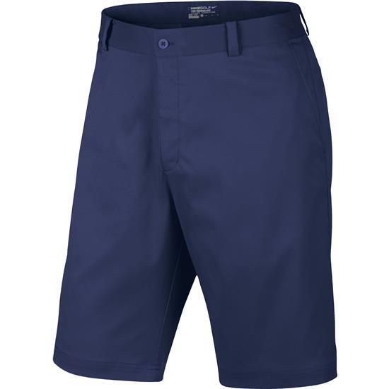 Nike Men's Flat Front Short