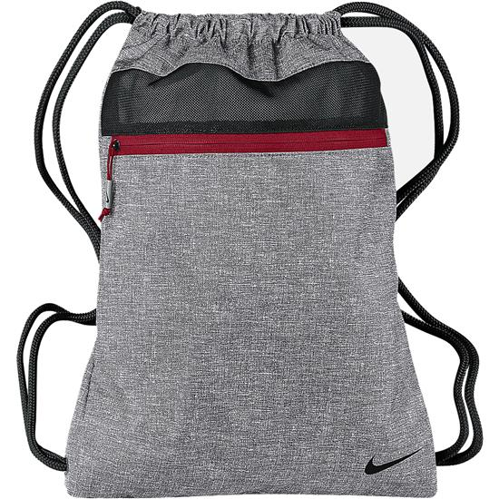 Nike Sport Gym Sack III