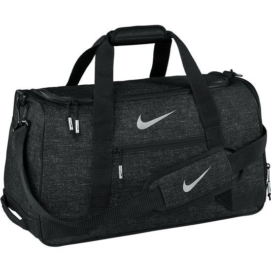 Nike Sport III Duffle Bag