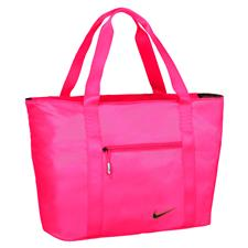 Nike Tote Bag II for Women