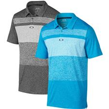 Oakley Men's Bristol Polo