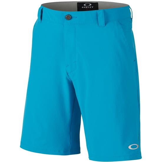 Oakley Men's Stance Shorts