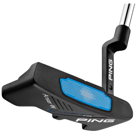 PING Cadence TR Counter Balance Putter