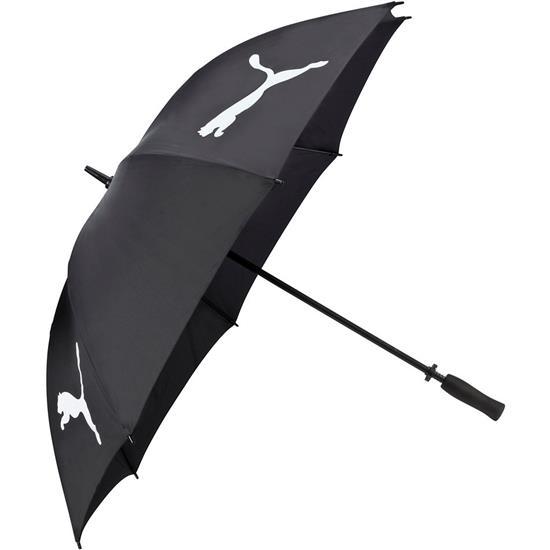 Puma 54 Inch Single Canopy Umbrella