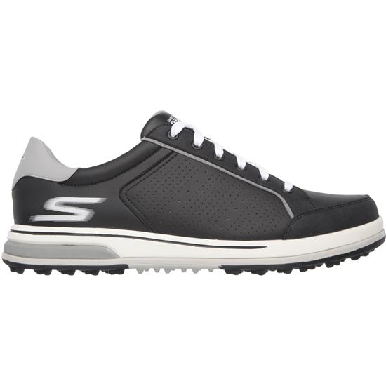 Skechers Men's Go Golf Drive 2 Shoe
