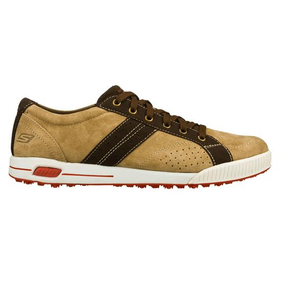 Skechers Men's Go Golf Drive Golf Shoe