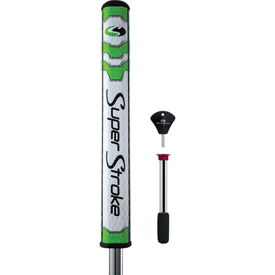 Super Stroke Slim 3.0 Countercore Putter Grip