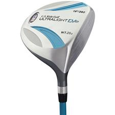 U.S. Kids Ultralight 48 Inch DV2 Driver