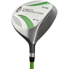 U.S. Kids Ultralight 57 Inch DV2 Driver