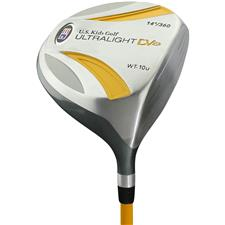 U.S. Kids Ultralight 63 Inch DV2 Driver