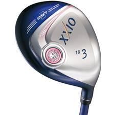 XXIO XXIO9 Fairway Wood for Women