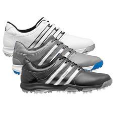 Adidas Men's Tour 360 X Golf Shoes