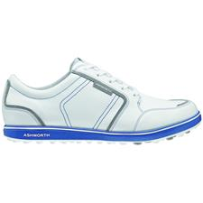 Ashworth Men's Cardiff ADC Spikeless Golf Shoes