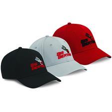 Callaway Golf Men's Big Bertha Hat