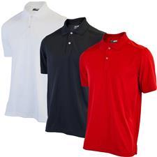 Callaway Golf Men's Opti-Dri Polo