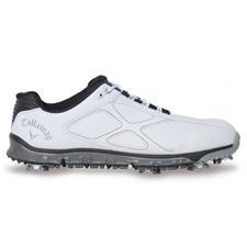 Callaway Golf Men's Xfer Pro Golf Shoes