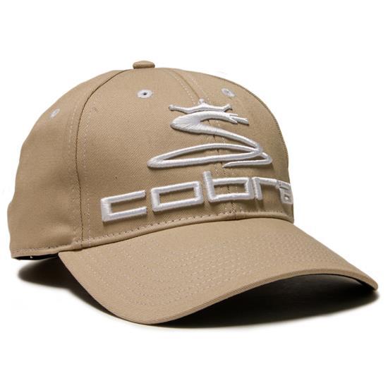 Cobra Men's Lightweight Hat