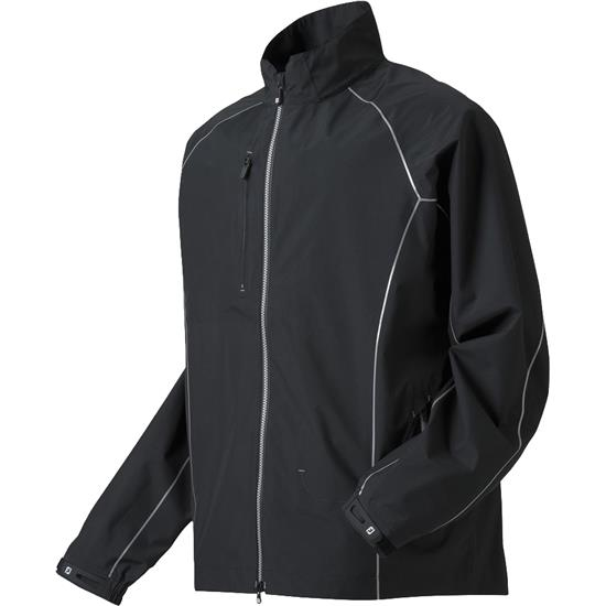 FootJoy Men's DryJoys Select Rain Jacket