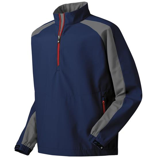 FootJoy Men's Sport Windshirts