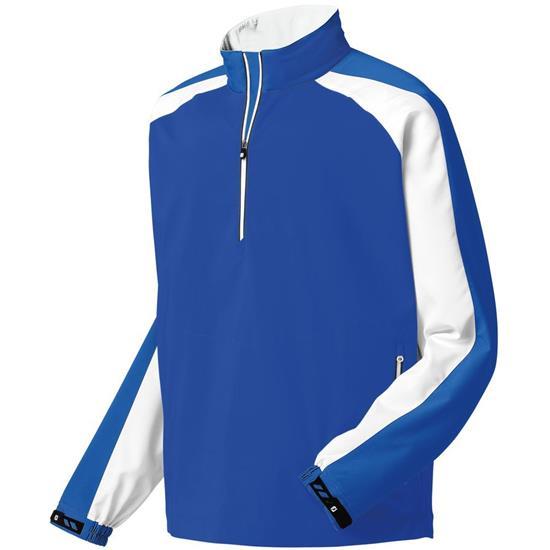 FootJoy Men's Sport Windshirts