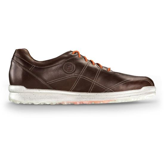 FootJoy Men's VersaLuxe Golf Shoes - Previous Season Style