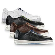 FootJoy Wide VersaLuxe Golf Shoes