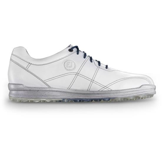 FootJoy Men's VersaLuxe Golf Shoes