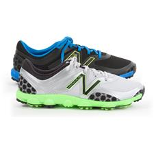 New Balance Men's Minimus Sport Golf Shoes