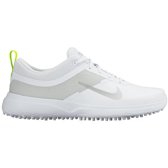 Nike Akamai Golf Shoes for Women Manufacturer Closeouts