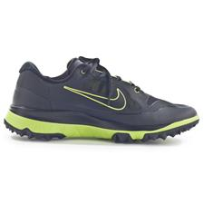 Nike Men's FI Impact Golf Shoes - Manufacturer Closeouts