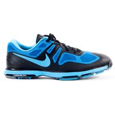 Nike Men's Lunar Ascend II Golf Shoes - Manf. Closeouts