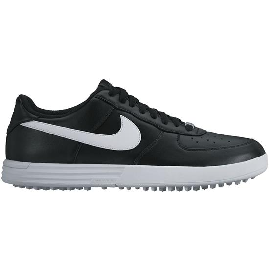Nike Men's Lunar Force 1 G Golf Shoe Manufacturer Closeout