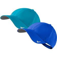 Nike Men's Tech Blank Fashion Hat Manufacturer Closeout