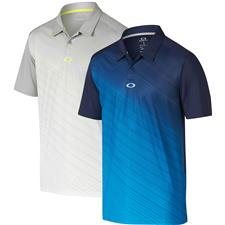 Oakley Men's Sendon Polo