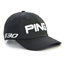 PING Men's G30 Tour Unstructured Hat