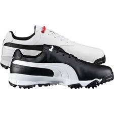 Puma Men's Ace Golf Shoe