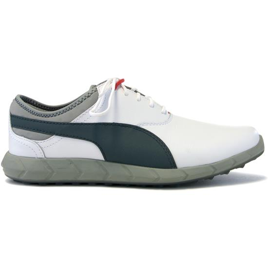Puma Men's Ignite Spikeless Golf Shoes