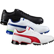 Puma Men's Titantour Ignite Golf Shoes