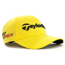 Taylor Made Men's Tour Cage Fitted Hats