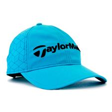 Taylor Made Tour Hat for Women